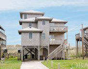 57143 Lighthouse Road, Hatteras image