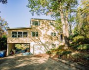 2319 Florimond Drive, Long Beach image