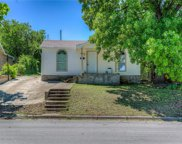 5429 Libbey Avenue, Fort Worth image