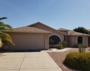 2158 Leisure World --, Mesa image