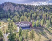 6766 Timbers Drive, Evergreen image