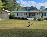 3279 Midway Rd, Smithville image
