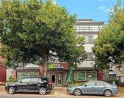 3717 California Avenue SW Unit #402, Seattle image