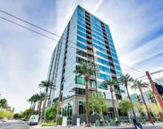 1 E Lexington Avenue Unit #201, Phoenix image