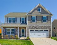 1307 Red Deer Drive, Kernersville image