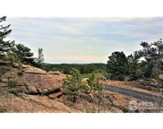 615 W Fox Acres Dr, Red Feather Lakes image