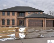 7630 SW 17 Street, Lincoln image