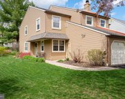 19 Stacey   Drive, Doylestown image