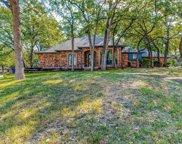 5201 Boyd Trail, Arlington image