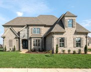 2060 Autumn Ridge Way (Lot 247), Spring Hill image