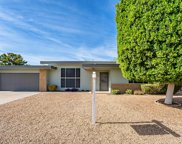 14820 N Lakeforest Drive, Sun City image