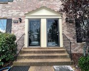 5730 Stone Brook Dr, Brentwood image