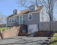 63 Hillairy Ave, Morristown Town image