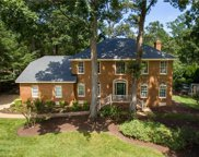 3112 Audley Way, North Central Virginia Beach image