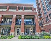 324 N Jefferson Street Unit #101, Chicago image