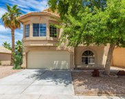 1342 W Glenmere Drive, Chandler image