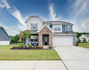 8107 Belfort Forest  Lane, Huntersville image
