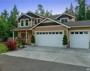 8530 115th Ave NE, Lake Stevens image