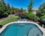 11351  Fox Tail Court, Auburn image