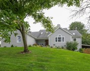 7281 Birchwood  Drive, West Chester image