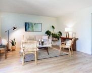 1925 46th Ave 115, Capitola image
