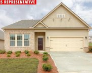 130  Coddle Way, Mooresville image