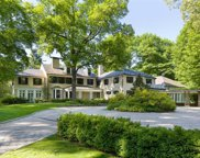 1 Bedford Center Road, Bedford Hills image