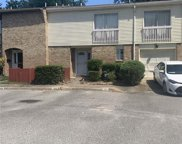1365 Glyndon Drive, Southwest 1 Virginia Beach image