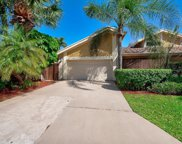 7775 Stanway Place W, Boca Raton image