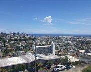 2304 Makanani Drive, Honolulu image
