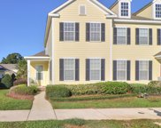4286 Park Crossing, Tallahassee image