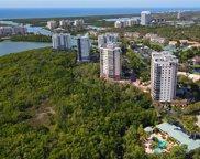 445 Cove Tower Dr Unit 1401, Naples image