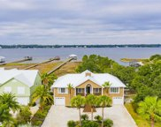 29241 Ono Blvd, Orange Beach image