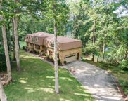 3842 Winthrope Circle, North Central Virginia Beach image
