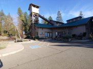 23990  Foresthill Road, Foresthill image