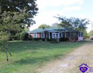 849 Uno Horse Cave Road, Horse Cave image