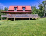 8988 Easley Rd, Other image