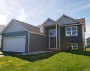 8726 149th  Avenue NW, Ramsey image