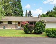 5401 74th St NE, Marysville image