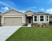 2999 Neverland Drive, New Smyrna Beach image