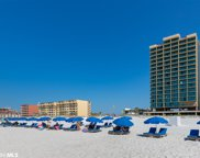 533 W Beach Blvd Unit 304, Gulf Shores image
