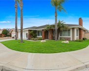 9897 Red River Cir, Fountain Valley image