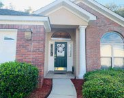 2842 Frogs Leap, Tallahassee image