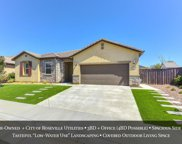6017  Opera Way, Roseville image