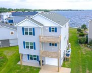 101 King Edward Court, Kill Devil Hills image