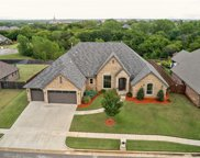 19904 Morley Lane, Edmond image