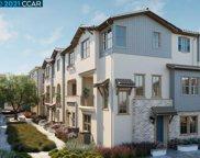 661 Harcot Terrace, Sunnyvale image