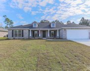 5542 Mill Race Circle, Pace image