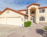11330 W Rosewood Drive, Avondale image