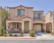 10363 Baby Bud Street, Las Vegas image
